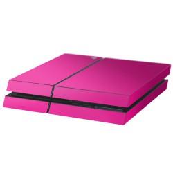 PS4 Aufkleber Selbst Gestalten