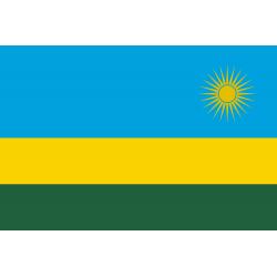 RuandaFlagge