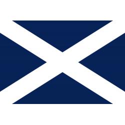 Teneriffa Flagge