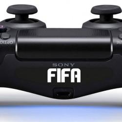 Fifa lightbar skin