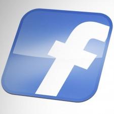 Social Media Aufkleber
