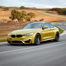 BMW Nabendeckel Aufkleber
