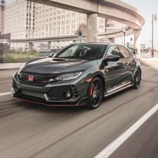 Honda Nabendeckel Aufkleber